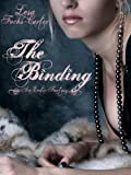 The Binding: An Erotic Fantasy