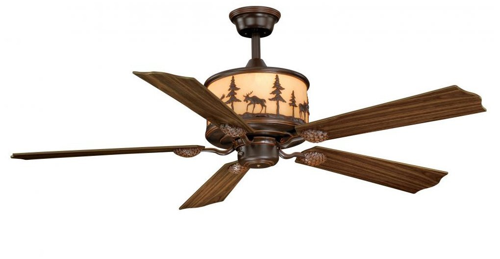 Vaxcel fn56305bbz yellowstone ceiling fan 56 burnished bronze vaxcel fn56305bbz yellowstone ceiling fan 56 burnished bronze finish ceiling fans with lights amazon mozeypictures Choice Image