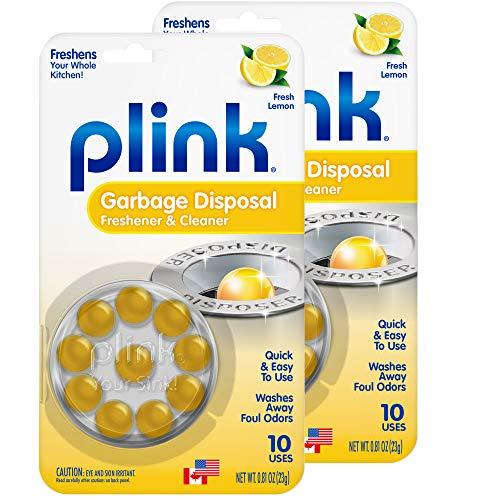 lemon dishwasher cleaner - 7
