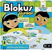 Mattel Games Blokus Junior