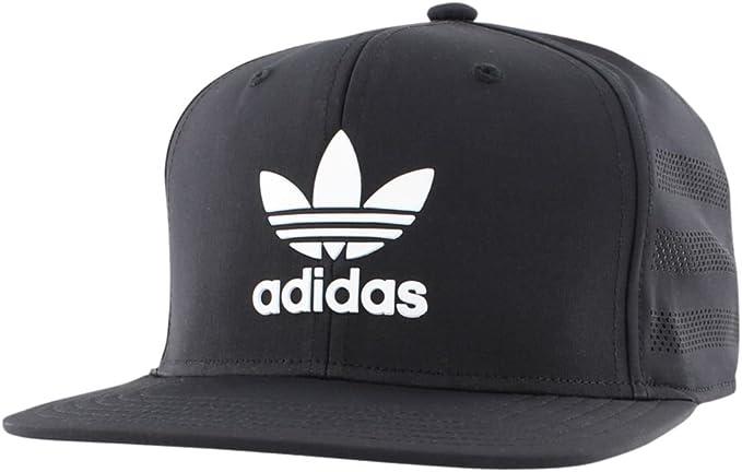 Adidas Beacon II - Bañador para hombre, Talla única, Negro/Blanco ...