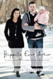 Happily Ever After, Holly Gerlach, 1466953802