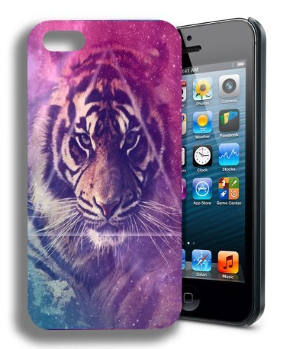 apple Tiger Hill Drivers for Windows Download