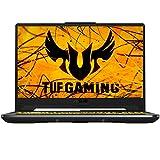 """ASUS TUF F15 Gaming Laptop, 15.6"""" Full HD 144Hz"""