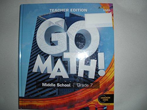 Bookface com: go math