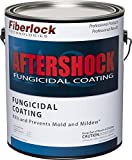 Fiberlock - Aftershock - EPA Registered