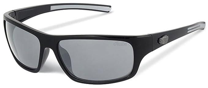 Hermosas gafas para lucirhttps://amzn.to/2K6NNKn