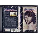 The Doors: Dance on Fire