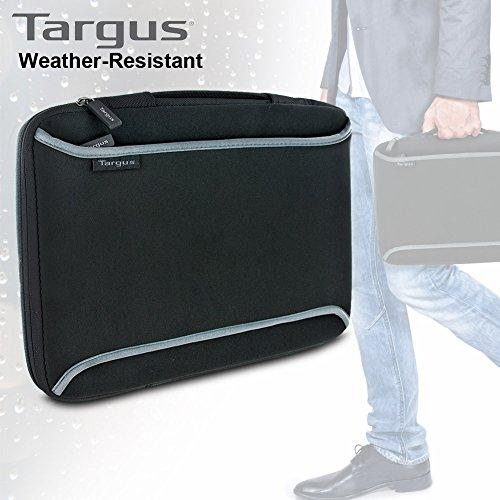 Targus TSS533US Laptop Skin Handle