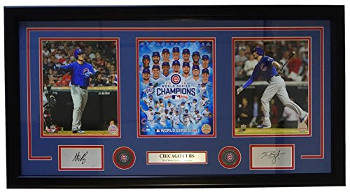 kris-bryant-anthony-rizzo-framed-chicago-cubs-2016-world-series-champs-laser-engraved-signature-coll