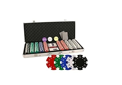 Poker buying the button hot poker games