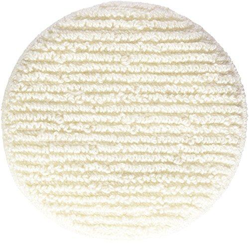 Oreck Terry Cloth Carpet Bonnet 437053