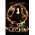 Legion (The Dark Rituals)