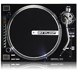 RELOOP RP8000 Hybrid High Torque DJ Turntable