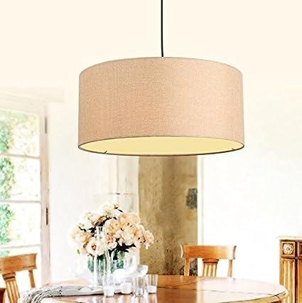 Amazon Edge To Chandelier Minimalist Modern Living Room Aisle Inspiration Chandelier Size For Dining Room Minimalist