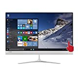 2017-Newest-Lenovo-IdeaCentre-510S-Flagship-All-in-One-Desktop-PC-23-Full-HD-Touch-screen-Intel-Pentium-4405U-Processor-8GB-DDR4-Memory-1TB-Hard-Drive-DVD-RW-Bluetooth-Windows-10