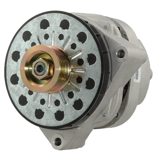 ACDelco 335-1041 Professional Alternator ()