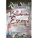 Billabong Escape (The Stolen Years)