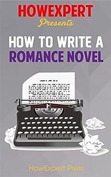 Publish romance novels for free using Kindle Direct Publishing.