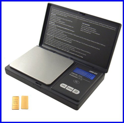 Digiweigh-Reloading-Scale-for-Ammunition-Gun-Powder-Bullets-Casings-Shells-Grams