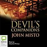 The Devil's Companions | John Misto