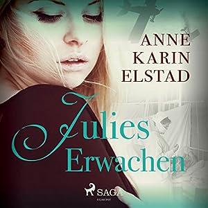 Julies Erwachen (Julie 1) Audiobook