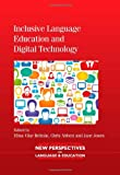Inclusive Language Education and Digital Technology, , 1847699723
