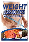 Weight Loss Recipes: The Ultimate Slow Cooker Recipes With Smart Points for Rapid Weight Loss
