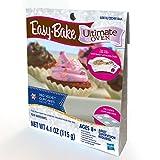 Easy-Bake Ultimate Oven Red Velvet Cupcakes Refill