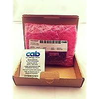 CAB OEM Printhead 5958686 for A2+/600 printers (600 dpi)