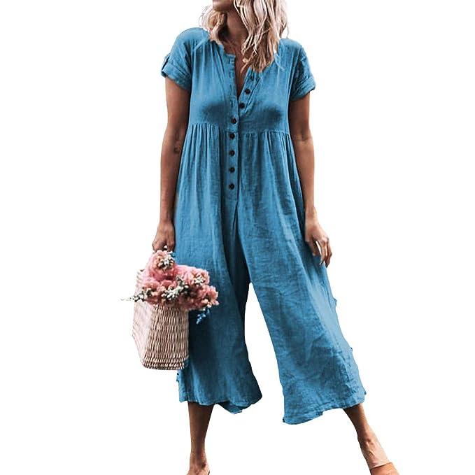 Amazon.com: Jack Victor by DXL - Chaqueta para traje de ...