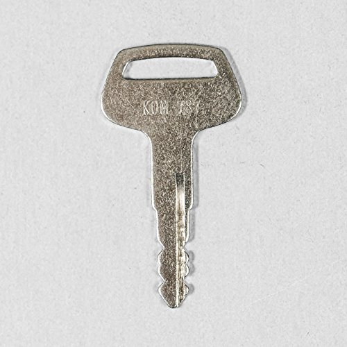 keyman-komatsu-equipment-key