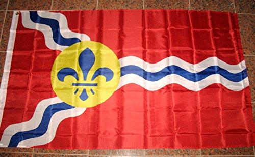 st-louis-city-flag-3x5-missouri-banner