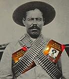 Mexican Revolution Sites in El Paso