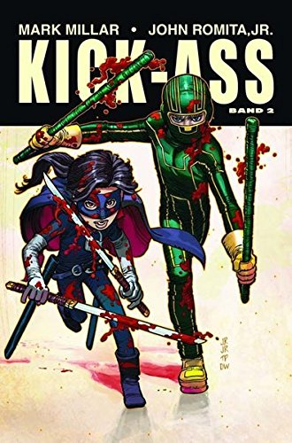 kick-ass-2-bd-2