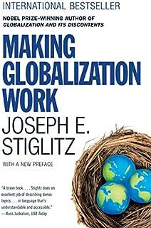 Globalization and Its Discontents (Norton Paperback): Joseph E ...