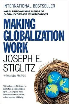 The Making Work Work Book