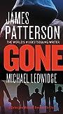Gone (Michael Bennett, Book 6)