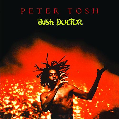 Bush-Doctor
