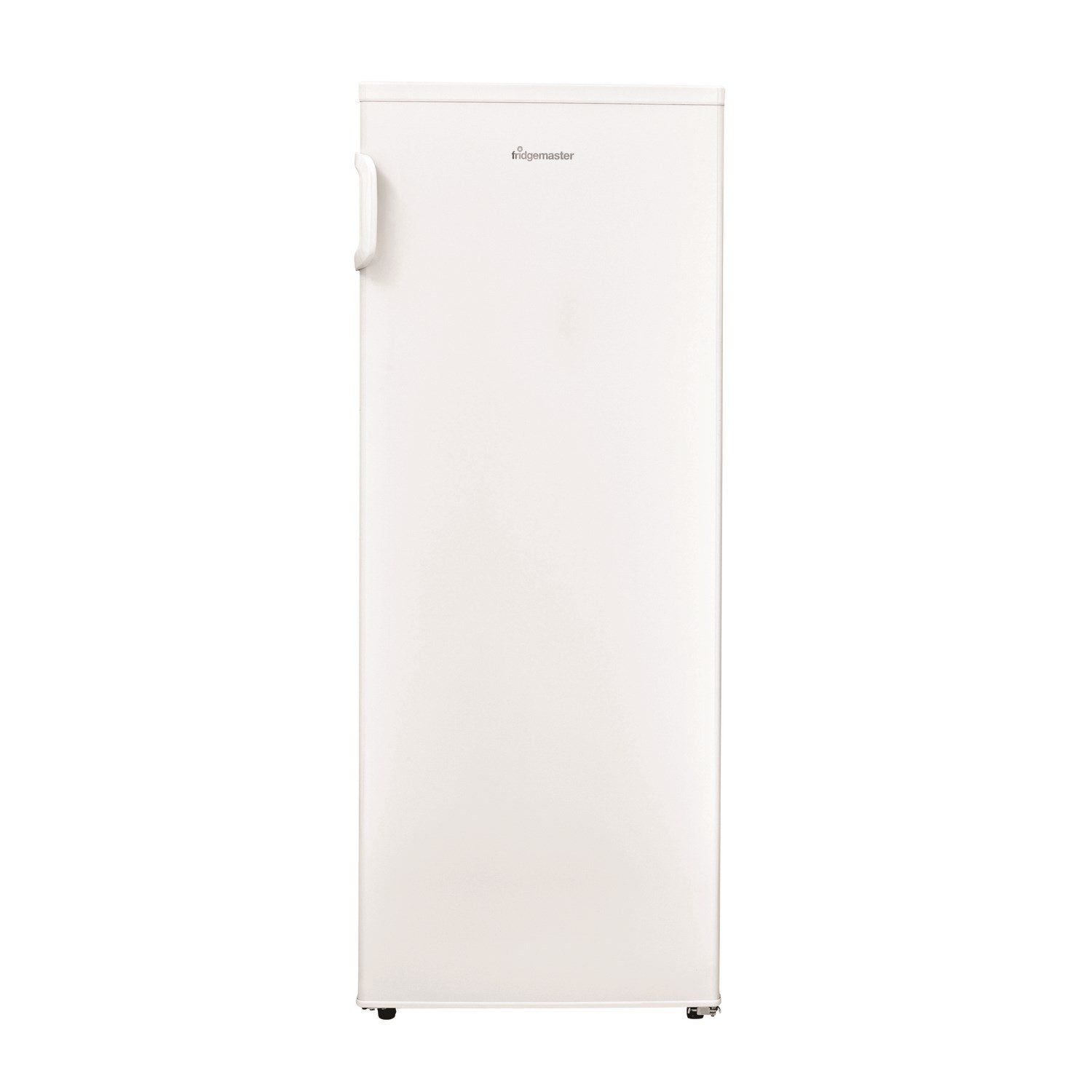 Hisense MTZ55160 Independiente Vertical 160L A+ Blanco ...