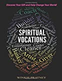 Spiritual Vocations: A Voyage of Discovery
