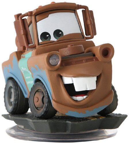 Cars The Movie: Cars Movie Characters: Amazon.com