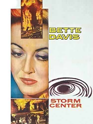 Storm Center ()