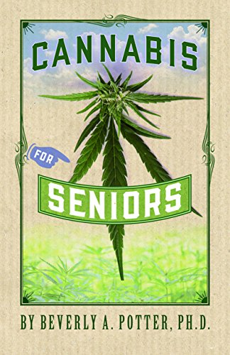 Cannabis-for-Seniors