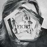 Serge Fiori [Vinyl LP]