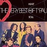 T'Pau - Heart And Soul