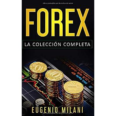 Analisis fundamental untuk forex trader pdf