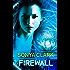Firewall (Magic Born)