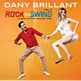 Rock and Swing Vol.2