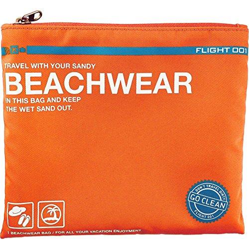 flight-001-go-clean-beachwear-orange